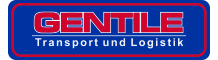 Gentile Transport und Logistik